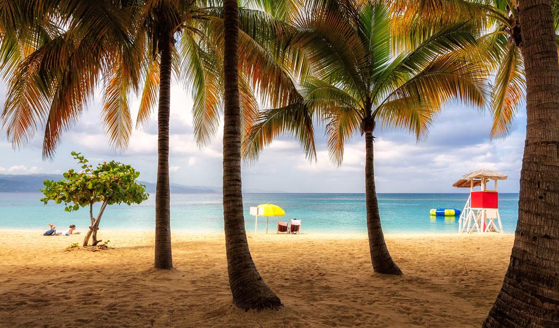 ansluta sig till Jamaicaanledningar till varför online dating inte fungerar