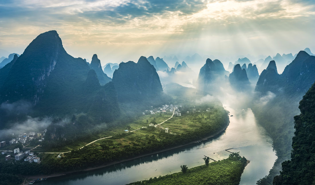 Handel Med Kryptovaluta I Kina
